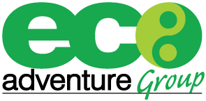 Eco Adventure Group